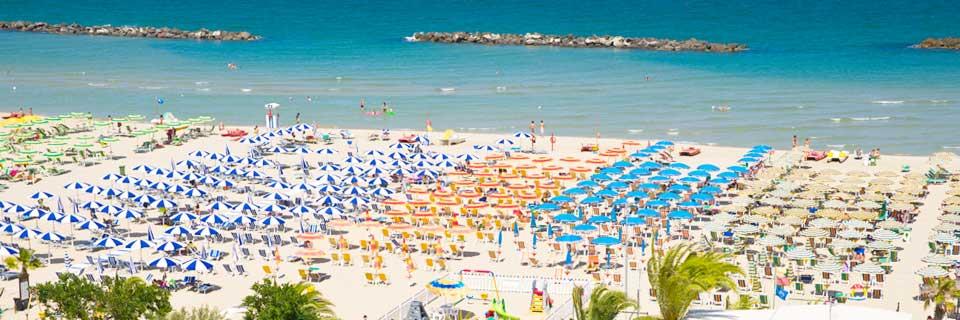 slide1-spiaggia-hotel san benedetto del tronto
