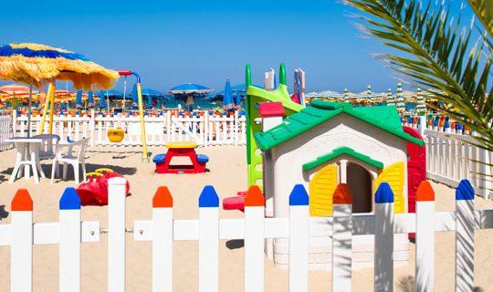 slide-spiaggia san benedetto del tronto