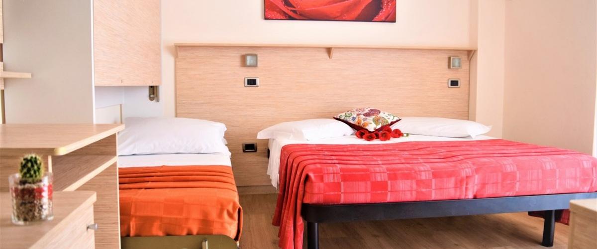 Hotel-doria-san-benedetto-del-tronto-3-posti