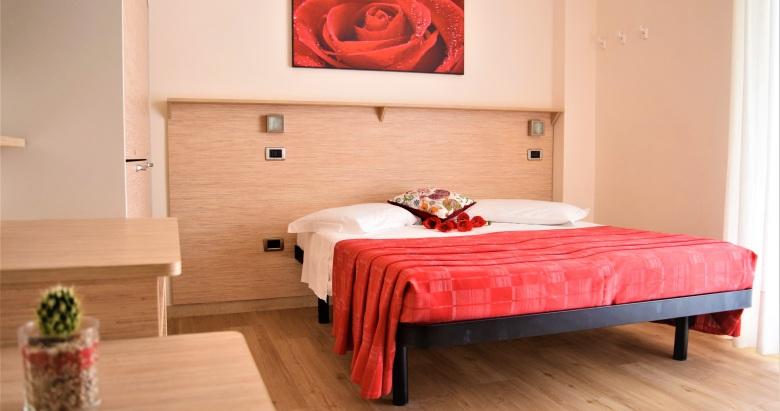 camera-hotel-doria-3-stelle-san-benedetto-del-tronto