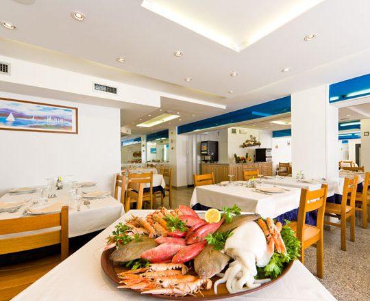 ristorante-hotel-doria-san-benedetto-del-tronto