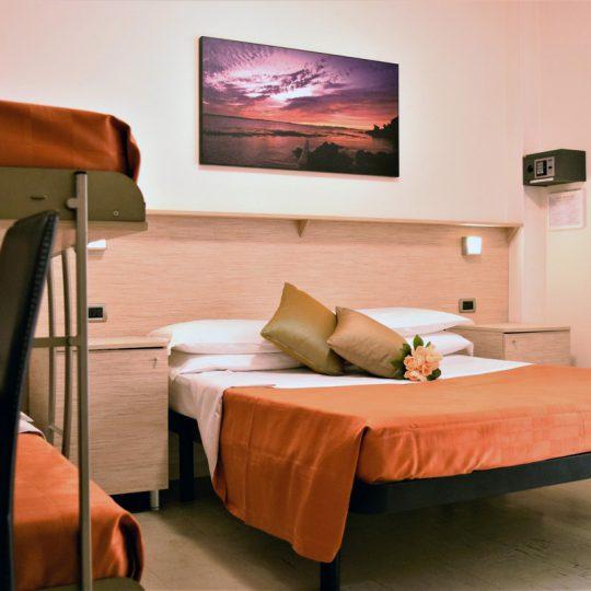 hotel-san-benedetto-del-tronto-doria-camera