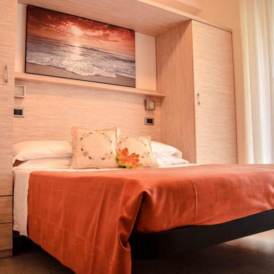 hotel-san-benedetto-del-tronto-doria-13