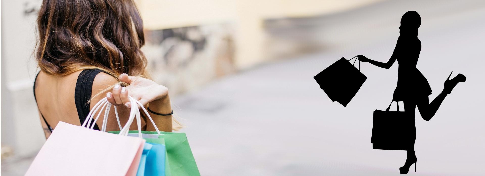 negozi e acquisti a San Benedetto