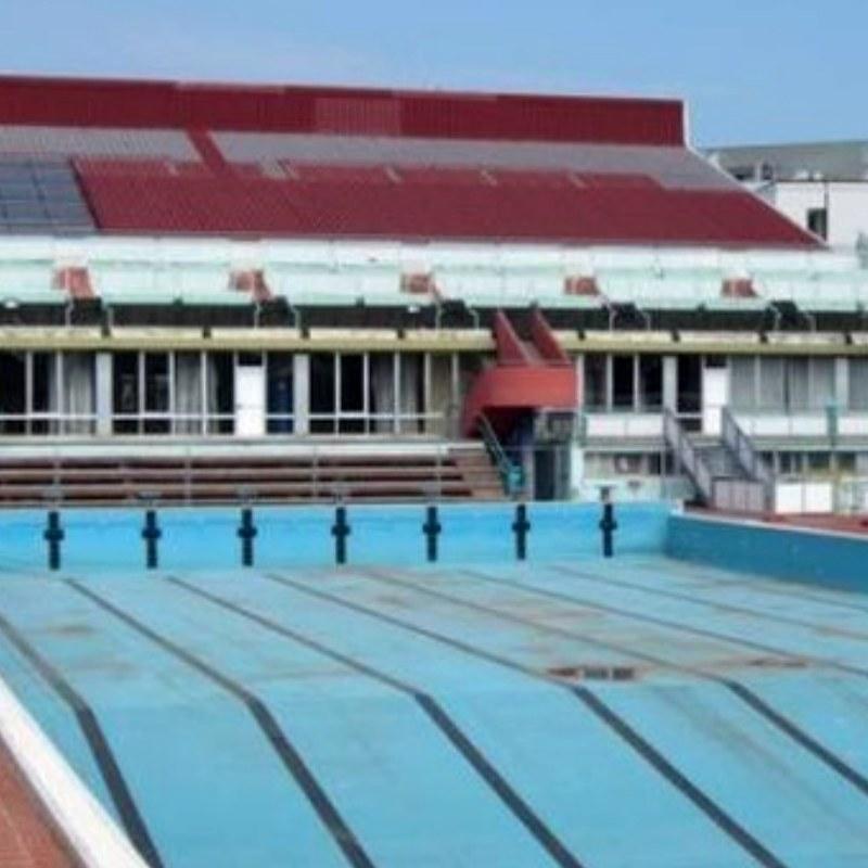 piscina san benedetto del tronto