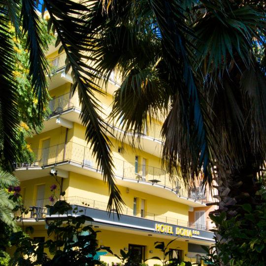 scorcio-palazzina-hotel-doria-san-benedetto-del-tronto