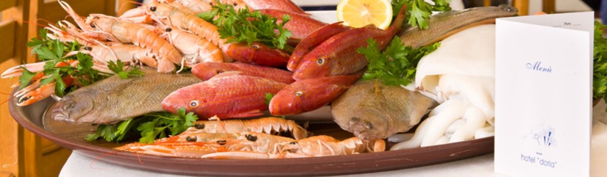 piatto-di-pesce-hotel-doria-san-benedetto-del-tronto