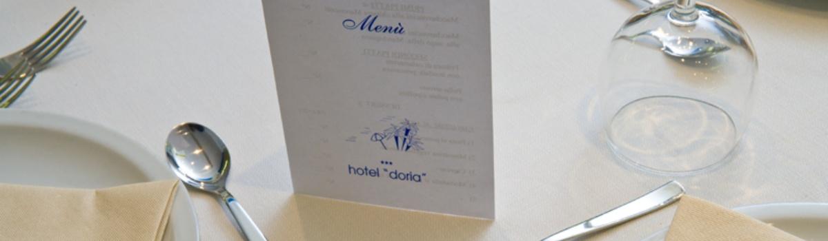 pranzo-hotel-doria-san-benedetto-del-tronto