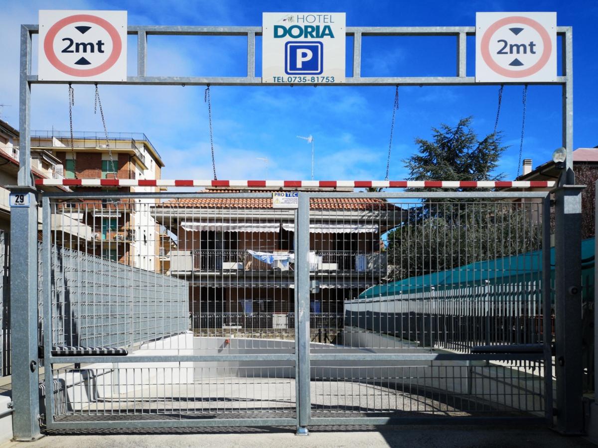 Piscina Comunale San Benedetto Del Tronto.Hotel San Benedetto Del Tronto Pensione Completa Family Hotel
